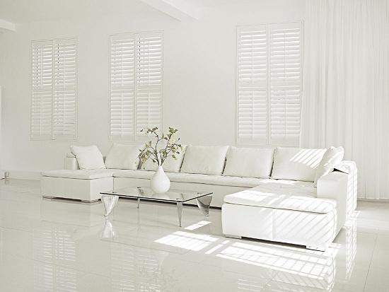 dazzling-white-interior-6