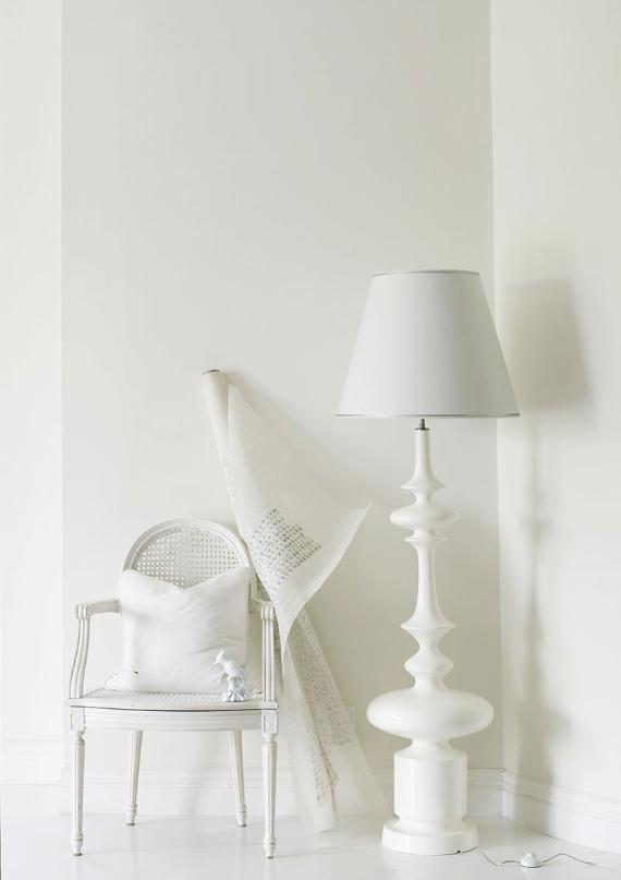 o-all-white-interior