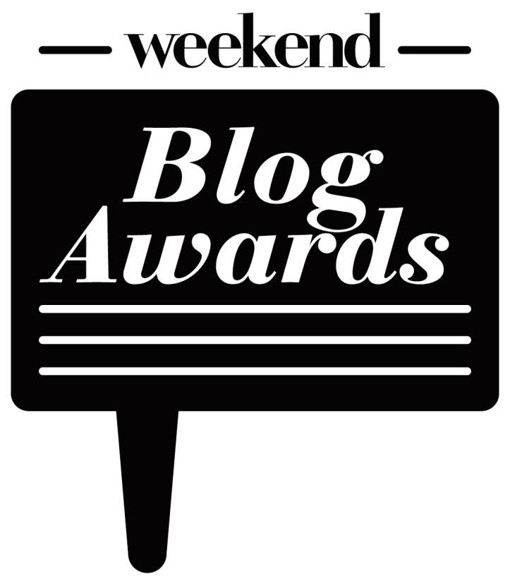 weekend_blog_award