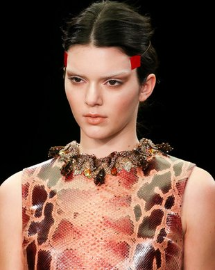 embedded_Givenchy_fall_2014_necklace