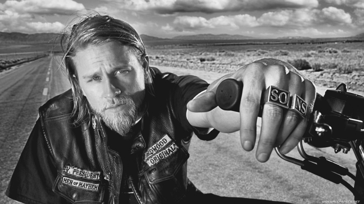 sons-of-anarchy-the-sons-of-anarchy-were-simply-adorable-when-they-were-younger