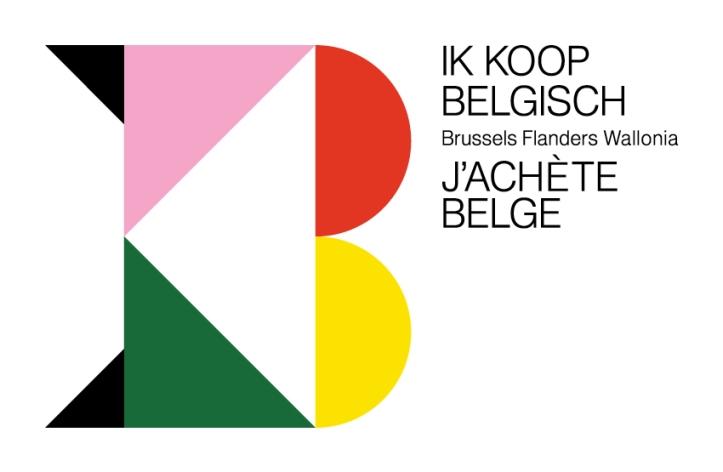 IK-KOOP-BELGISCH-GRUSENMEYER-202 (1)
