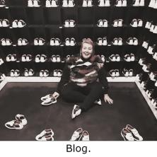 schoenen-blog.png